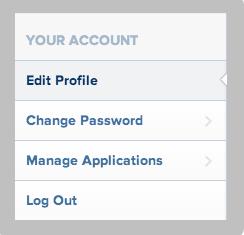 How To Delete My Instagram