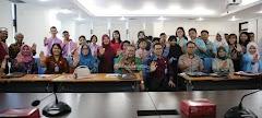 Pemprov Kenalkan Bahaya Rabies ke Pelajar