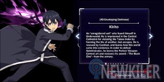 game-sword-art-online-alicization-rising-telah-resmi-dirilis-untuk-android-dan-ios