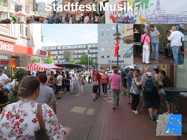 https://de-de.facebook.com/pages/category/Community/Fest-der-Kulturen-Bottrop-1572340976382089/