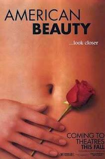 http://www.shockadelic.com/2014/03/american-beauty-1999.html