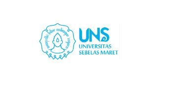 Lowongan Kerja Pegawai Non PNS Universitas Sebelas Maret Tingkat SMA SMK D3 S1 April 2020 Besar Besaran [142 Formasi]