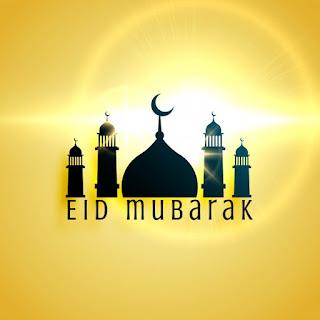 اجدد صور عيد سعيد , صور عيد مبارك صور للعيد جديدة 2021