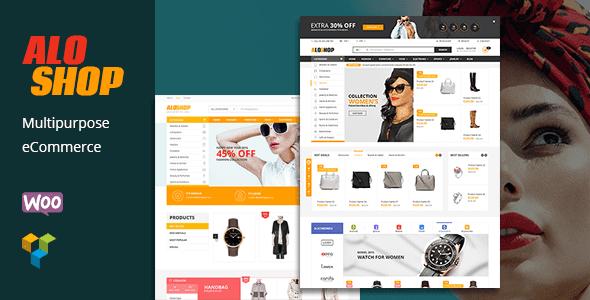 Alo-Shop-v2.2