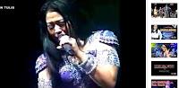 ( Download 7.46 mb ) Lilin Herlina - Bulan Separuh mp3 - Koplo New Pallapa