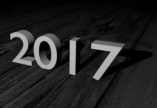 gambar dp bbm wallpaper kata kata ucapan selamat tahun baru 2017