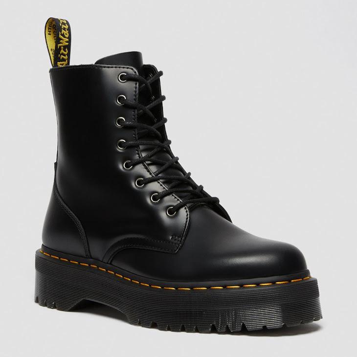 [A118] Hướng dẫn kinh doanh giày dép da tại Hà Nội