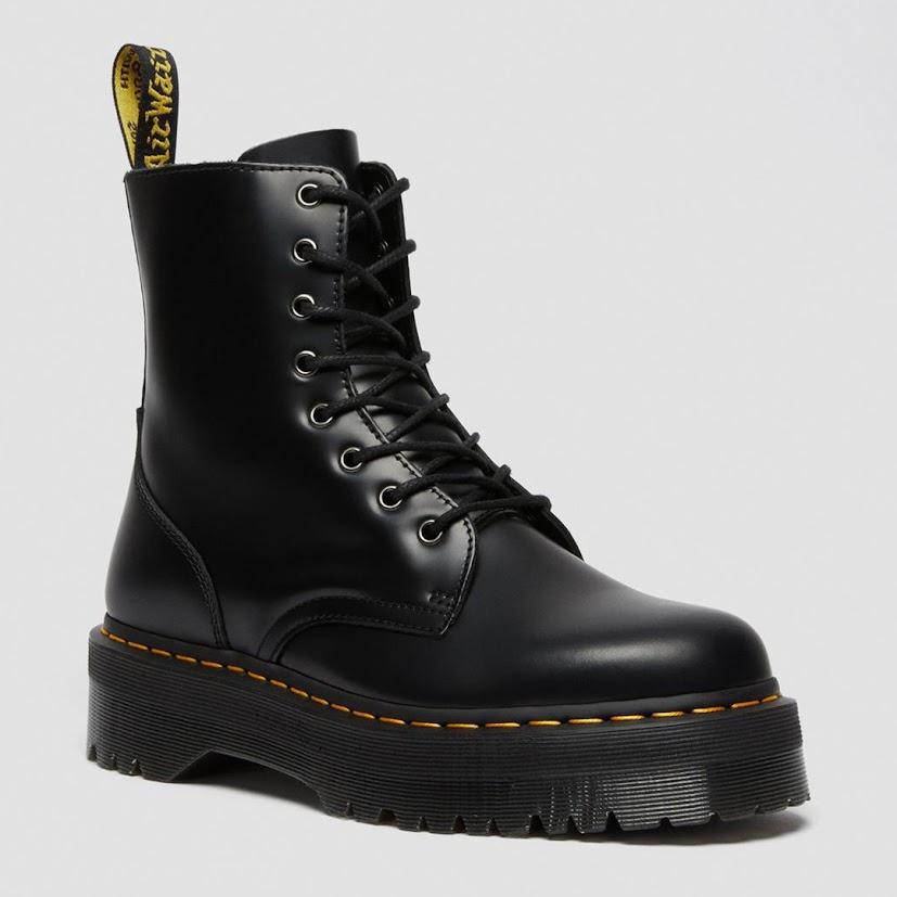 [A118] Hướng dẫn bạn cách lấy sỉ giày dép da giá tốt nhất