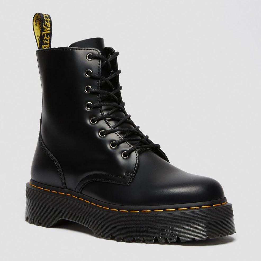 [A118] Nguồn hàng bán buôn giày dép da nam bán sỉ