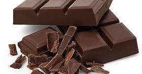 ¿Adiós al chocolate en 2020?