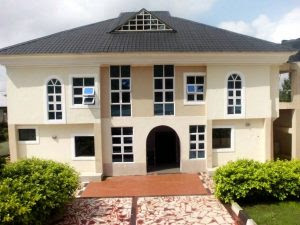 List of Top 5 Hotels in Calabar Nigeria
