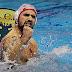 Πόλο: Συμφώνησε με τον παγκόσμιο πρωταθλητή Νίκολα Ράτζεν η ΑΕΚ!