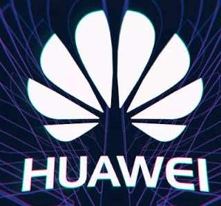 تقول Huawei إن رقاقات هواتفها الذكية تنفد بسبب العقوبات الأمريكية