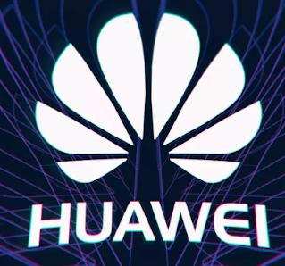 تعالج Google حظر Huawei وتحذر العملاء من تجنب تطبيقات مثل Gmail و YouTube