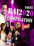 Compilation Rai 2020 Vol 02