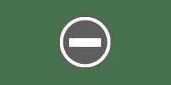 Cara Mendapatkan Skin Mobile Legends Gratis Permanen