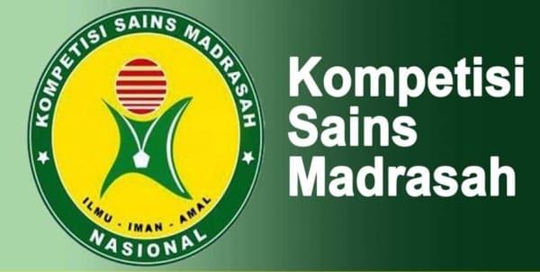 Aku Dan Kimia Soal Dan Pembahasan Soal Kompetisi Sains Madrasah Ksm Tingkat Kabupaten Tahun 2019