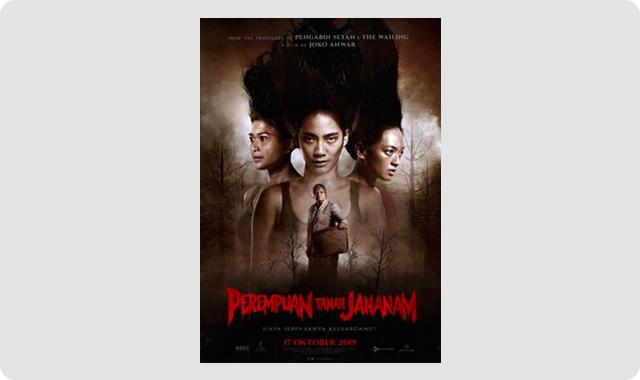 https://www.tujuweb.xyz/2019/09/download-film-perempuan-tanah-jahanam-full-movie.html