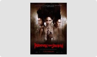 Download Film Perempuan Tanah Jahanam (2019) Full Movie