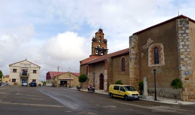 iglesia-montamarta