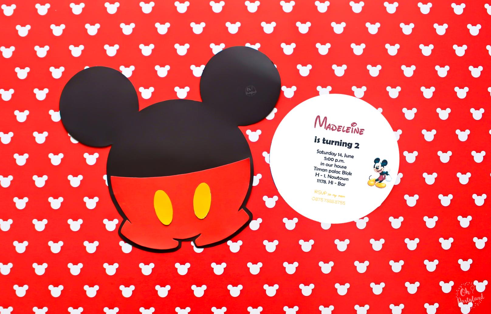 mickey-mouse-birthday-invitation