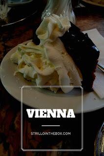 vienna+austria