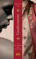 https://www.amazon.de/Cavaliersreise-Die-Bekenntnisse-eines-Gentlemans/dp/3551560382