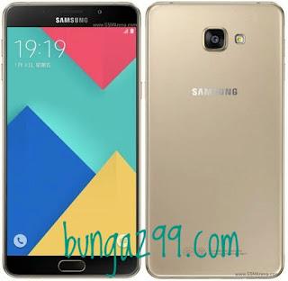 bungaz99.com-Galaxy-A9-Pro