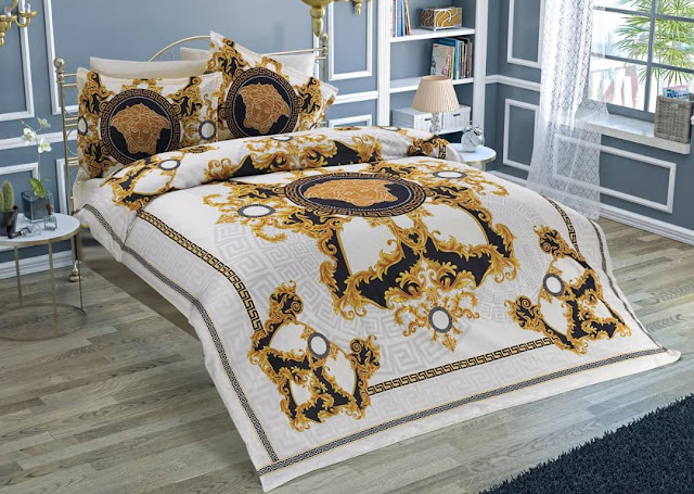 Collection of Beautiful Turkey Made Bedsheets and Duvet Covers, duvet covers in nigeria, duvet covers pictures, bedsheets and duvet, duvet covers king, duvet blanket, duvet blanket price, pictures of bedsheets and duvet, duvet covers target