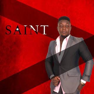 Saint – Makoma - BrytGh.com
