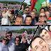 Estrelas eurovisivas marcam presença nos protestos na Bielorrússia