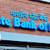 SBI Clerk Mains Analysis 2019 | Shift-1 | 10th August | Check Details