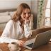 Συνεχίζετε να δουλεύετε από το σπίτι; Ακολουθήστε αυτές τις συμβουλές