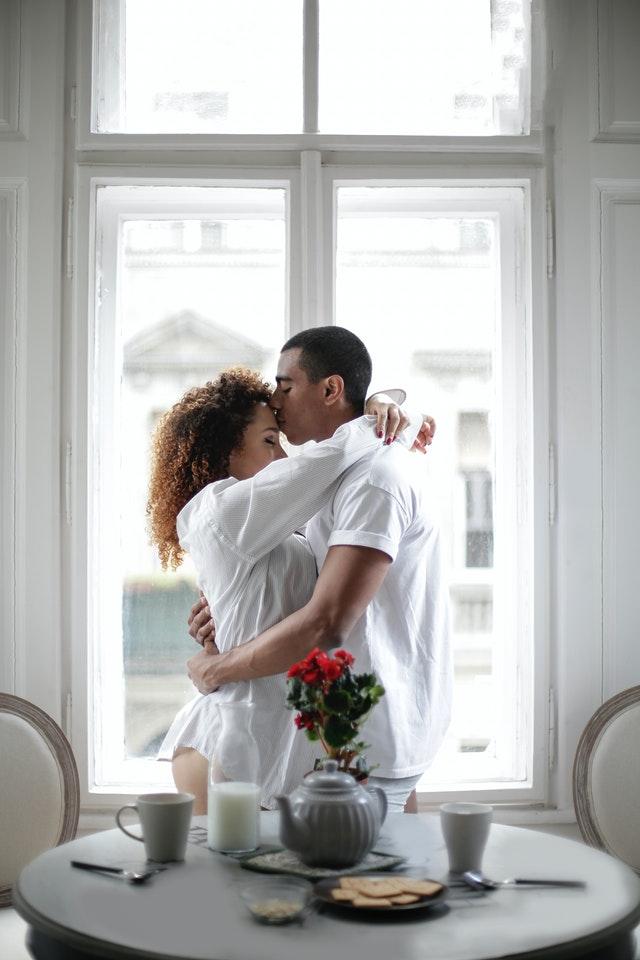 قصص الخيانة, الخيانة الزوجية, رواية, قصص, محارم, الجسد, الحب, العشق
