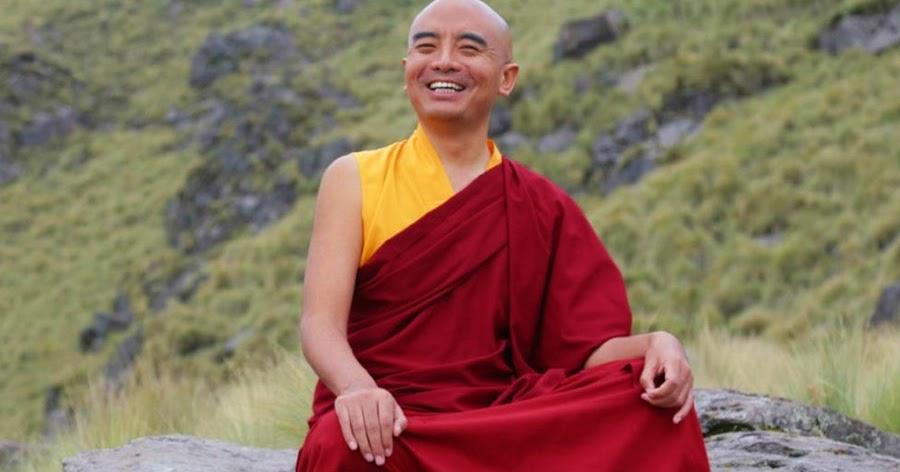 buddhista nő keresés)