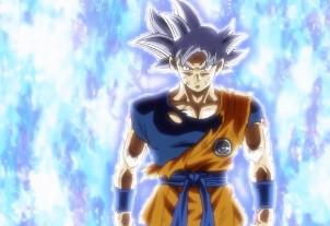Assistir Super Dragon Ball Heroes Episódio 6 Legendado, Dragon Ball Heroes Episódio 6 Online Legendado, Super Dragon Ball Heroes Episódio 6 Dragon Ball Heroes Episódio 06 Online Legendado HD, Super Dragon Ball Heroes Todos Episódios.
