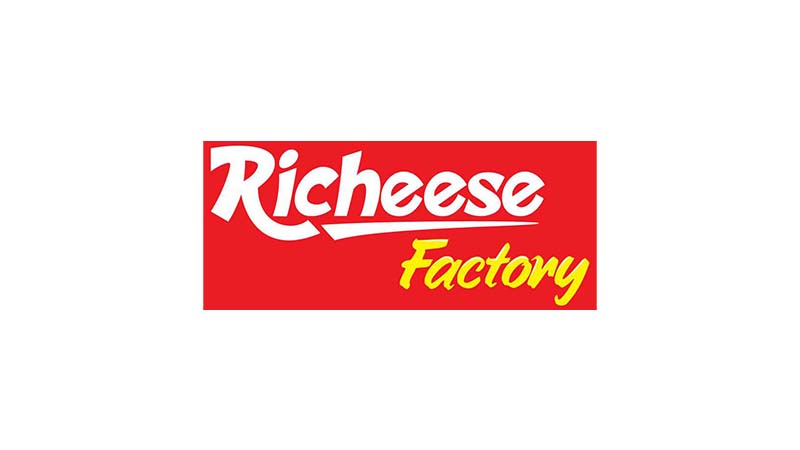 Lowongan Kerja Richeese Kuliner Indonesia