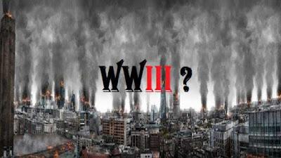 Perang Dunia III