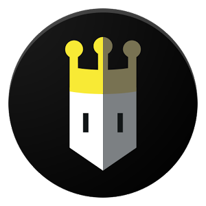 Reigns APK v1.0 build 14 Terbaru