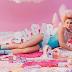 "[VÍDEO] ESC2021: Natalia Gordienko lança versão russa de ""Sugar"""