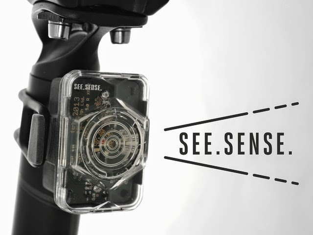 Awesome and Coolest Bike Lights (15) 11