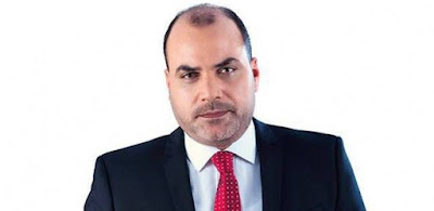 محمد الباز يناقش تقرير تقصى الحقائق عن كارثة مستشفى بنها التعليمى الليلة