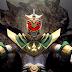 Novos personagens são anunciados para Power Rangers Legacy Wars