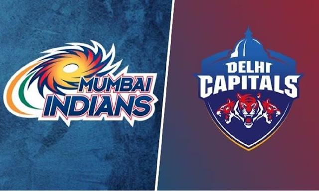 MI VS SRH Qualifier1 Dream 11 5 Nov 100% The Dream Team Winning Prediction IPL 2020