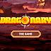 Dragonary é um game NFT para ganhar cryptomedas GRATIS! Downlaod