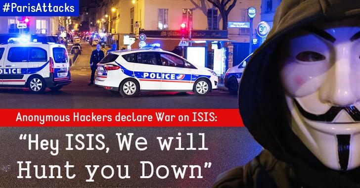ParisAttacks-anonymous-isis