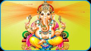 Ganesh aarti lyrics in hindi jai Ganesh deva, ganapati, ganapati image, ganapati png, ganapati aarati, ganapati song lyrics