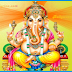 Ganesh aarti lyrics in hindi jai Ganesh deva