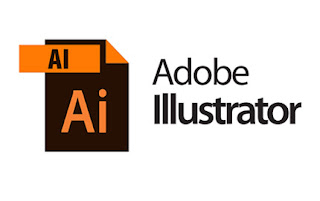What is Adobe Illustrator? Few things you must know.