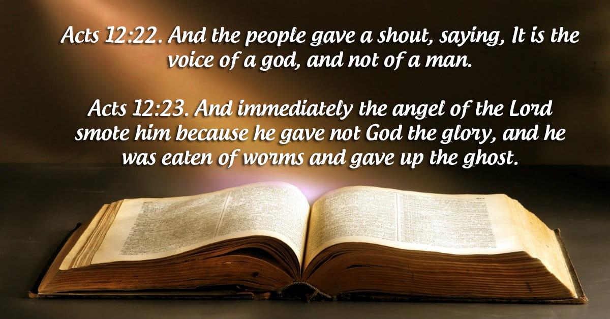 Image result for THE SECRETS OF GOD